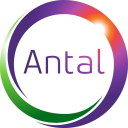 Antal International Network - Send cold emails to Antal International Network
