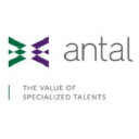 Antal Poland logo