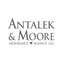Antalek & Moore Insurance Agency, LLC logo