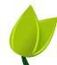 Antalien Group logo