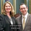 Antanavage, Farbiarz & Antanavage, PLLC logo