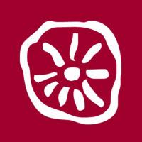 emploi-antares-consulting