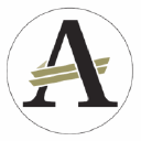 Antares Investment Management, Inc. logo