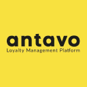 Antavo Logo