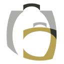 ANTCAL SA logo