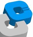 Antcor SA logo