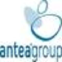 Antea Group logo icon