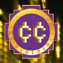 Antebauer LLC. logo