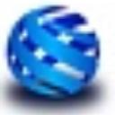 Antec Soluciones logo