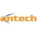 Antech Solutions logo