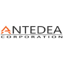 ANTEDEA CORP LIMITED logo