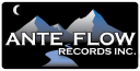 Anteflow Records logo