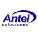 Antel Soluciones S.A. logo