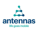 Antennas Business Insights logo