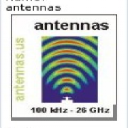 antennas.us logo