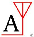 AntennaSys, Inc. logo