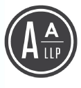 Antenora Architects LLP logo