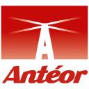 ANTEOR - DIPM logo