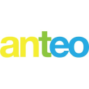 Anteo Recruitment Group logo