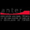 ANTER ASOCIACION logo