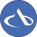 Anterra Technology logo
