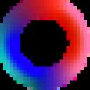 Anteryon B.V. logo