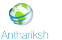 Anthariksh Compliance Solutions logo