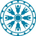 Alaska Native Tribal Health Consortium Logo