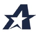 Anthem Sports, LLC logo