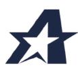 Anthem Sports Logo