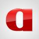 Anthem Design Group logo