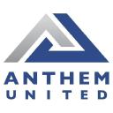 Anthem United Inc. logo