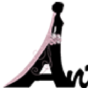 Anthem Weddings, LLC logo