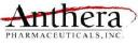 Anthera Pharmaceuticals