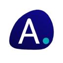Anthesis Ltd logo