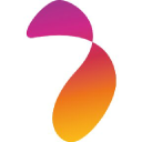 Antheus Telecom Ltd logo