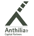 Anthilia Capital Partners SGR Spa logo