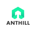 Anthill Software logo