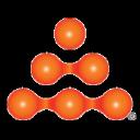 Anthill Technologies in Elioplus