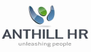 AntHill HR Services Pvt. Ltd. logo