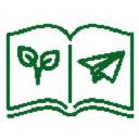 Anthology Magazine logo