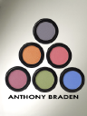 Anthony Braden Ltd logo