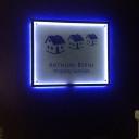 Anthony Byrne Property Services logo