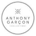 Anthony Garcon logo icon