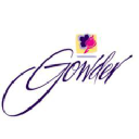 Anthony Gowder Designs logo