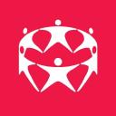 Anthony K Vehicle Leasing logo