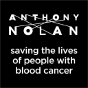 Anthony Nolan logo icon