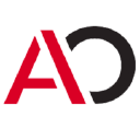 Anthony Ostlund Baer & Louwagie, P.A. logo
