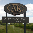 Anthony Road Wine Co. logo