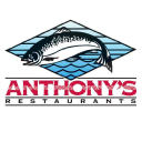 Anthony'sRestaurants